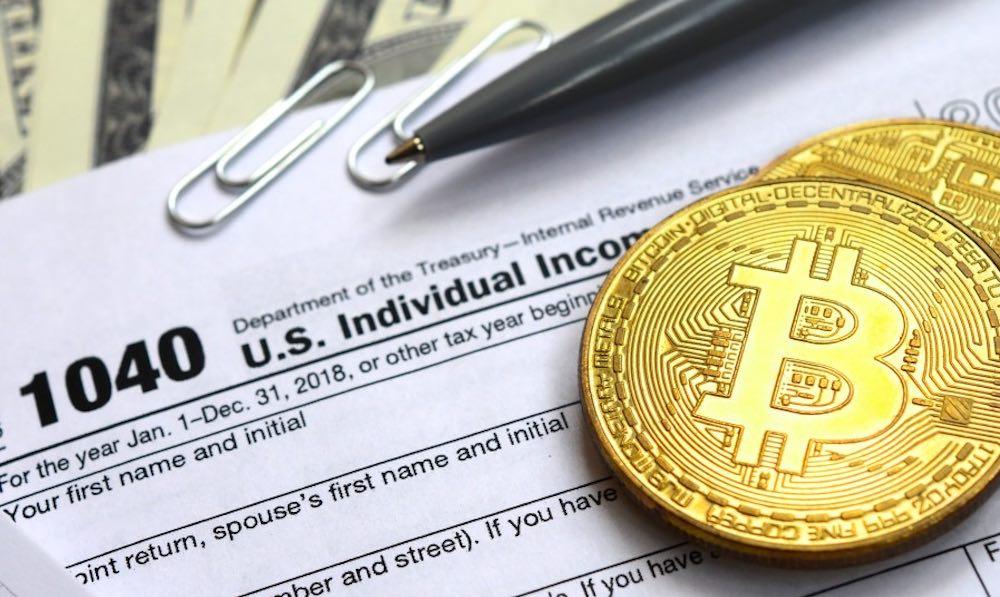 bitcoin 900 uždirbkite bitcoin fast 2021